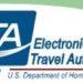 ビザなしでアメリカに入国するためには、ESTAの事前申請が必要